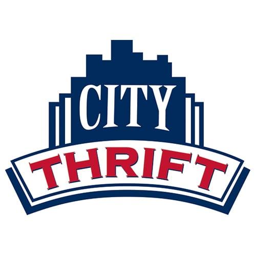 City Thrift: 2605 W Main St, Tupelo, MS