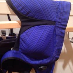 dbdd857da21cf Lululemon - Sports Wear - 239 Ponsonby Rd