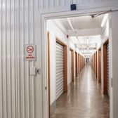 Photo Of Security Public Storage   Daly City, CA, United States. These  Hallways