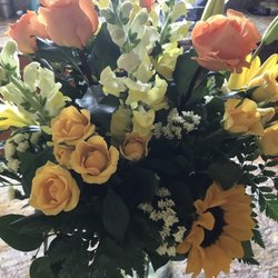 Top 10 Best Flower Delivery Near West Rogers Park Chicago