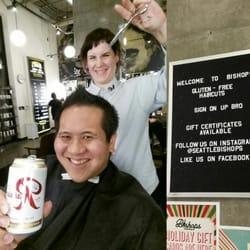 Bishops Cutscolor 52 Photos 152 Reviews Barbers 2145 6th