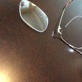 Paul Gross Eyeglass Repair - 25 Photos & 240 Reviews ...