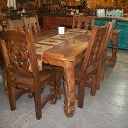 Etonnant ... Photo Of Monterrey Furniture   San Antonio, TX, United States ...