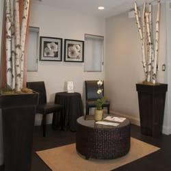 photo of la jolie salon spa stamford ct united states spa - Image Jolie Salon