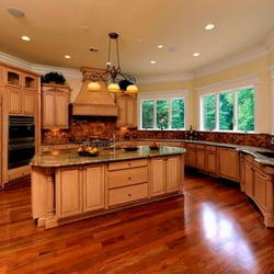 kitchen and bath floors usa - 29 photos & 10 reviews - flooring