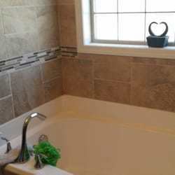 Blum Services Contractors N Bryan Rd Jacksonville NC - Bathroom remodel jacksonville nc