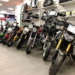 Rubei 2 69 Foto Concessionarie Moto Via Oderisi Da Gubbio 136