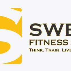 Charming Photo Of Sweat Fitness Studio   Huntsville, AL, United States