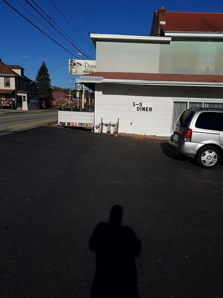 Restaurants Near Fort Plain Ny