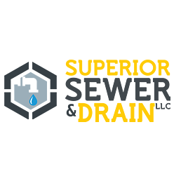 Superior Sewer and Drain: Twin Falls, ID