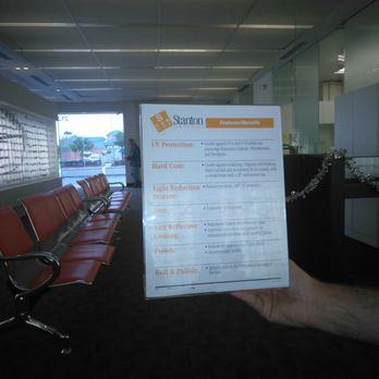 Stanton optical reviews : Proscan internet tablet reviews