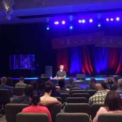 Photo Of Rancho Community Church Temecula Ca United States Incredible Speakers On