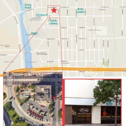 Photo Of Copy Express Wichita Ks United States How To Find Us