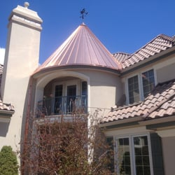 Photo Of Academy Roofing   Aurora, CO, United States