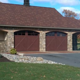 Delicieux Photo Of Palmerton Garage Doors   Palmerton, PA, United States