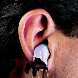 Photo Of Scientific Hearing Aid Company Wheat Ridge Co United States