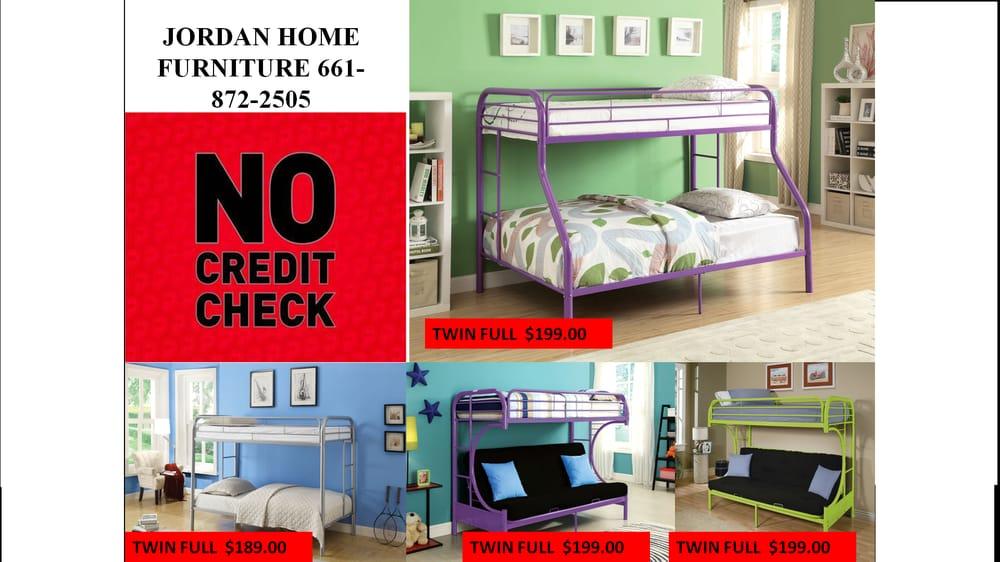 ... Home Furniture Bedroom Sets 26 Jordan Design From Fancy Tips Inside ...