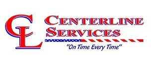 Centerline Services: 4111 W Hwy 1431, Kingsland, TX