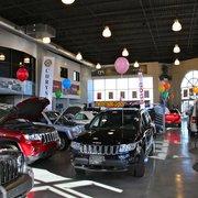 All Star Dodge Chrysler Jeep Ram - 16 Reviews - Car ...