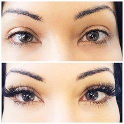 linda vista lashes