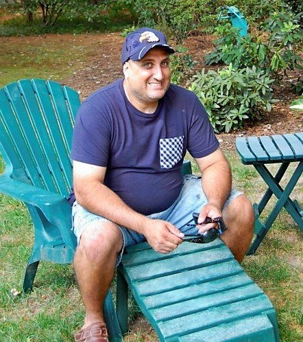 Ken's Lawn Service: 1501 Philadelphia Pike, Wilmington, DE