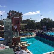 Avery Aquatic Center Swimming Pools 355 Galvez St Stanford Ca United States Phone