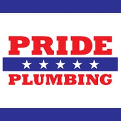 Photo Of Pride Plumbing Rochester Ny United States