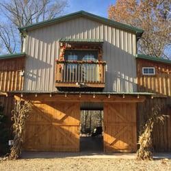 Photo Of Watauga River Cabins   Johnson City, TN, United States