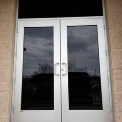 Photo Of Atlas Door Repair   Plainfield, IL, United States.