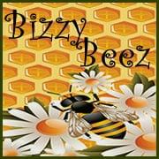 Bizzy Beez: 5539-102 US Hwy 158, Advance, NC
