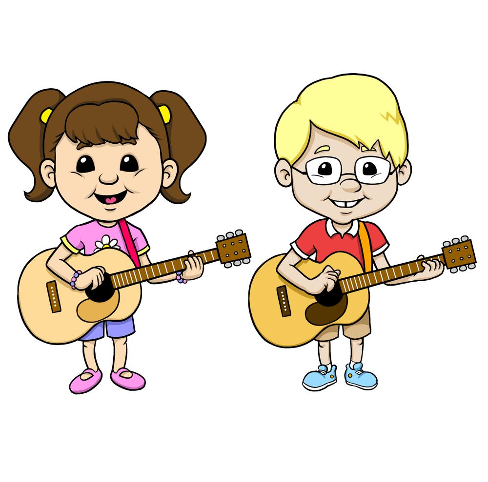 kids love guitar musical instruments teachers 370 market st lemoyne pa phone number yelp. Black Bedroom Furniture Sets. Home Design Ideas