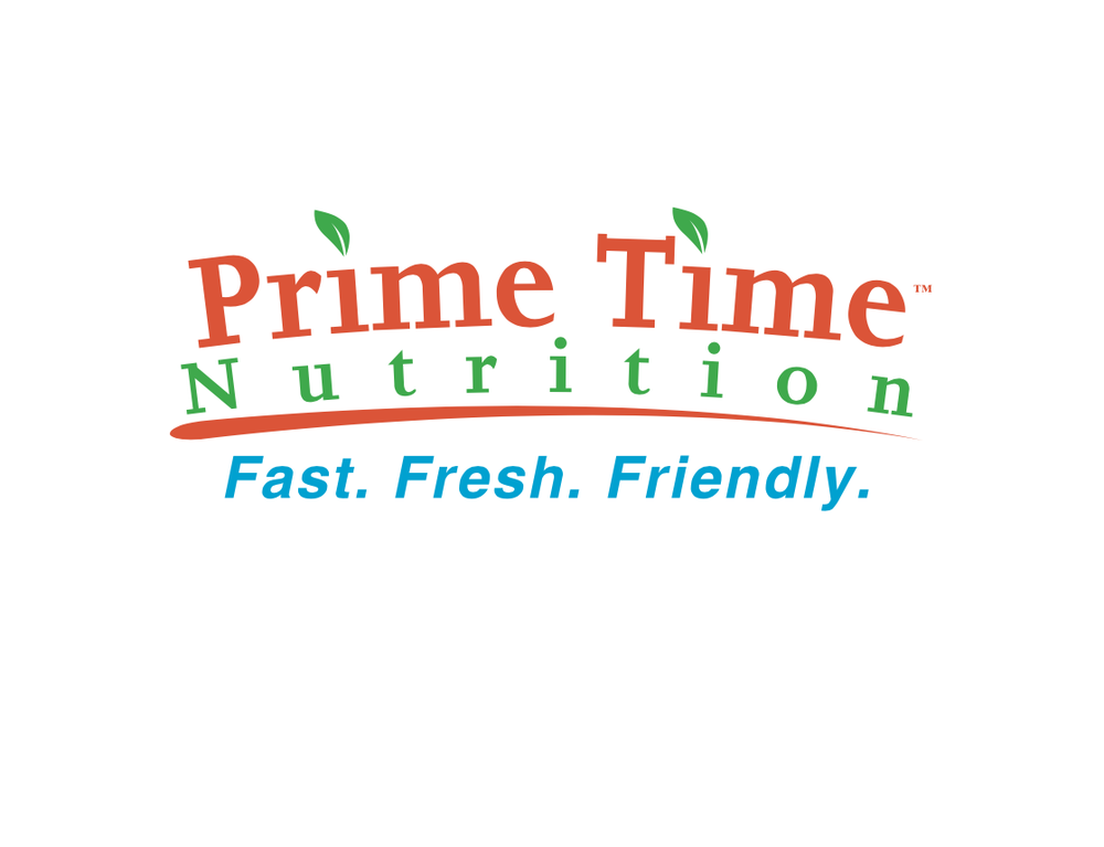 Prime Time Nutrition: 1530 SOLANO AVE, Vallejo, CA