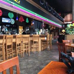 Photo Of Teri S Restaurant Longview Wa United States Inside
