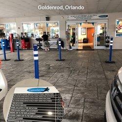 Holler Honda   44 Photos U0026 95 Reviews   Car Dealers   2211 N Semoran Blvd,  Orlando, FL   Phone Number   Yelp