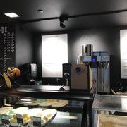 Photo Of Eau Claire Downtown Coffee Ecdc Eau Claire Wi United States