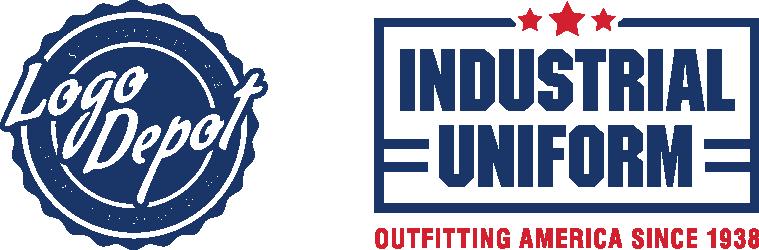 Industrial Uniform: 3550 N Comotara St, Wichita, KS