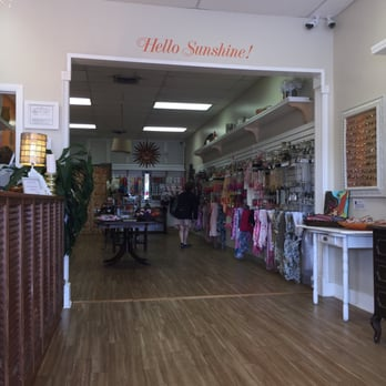 Photo Of Sun Dollar Boutique