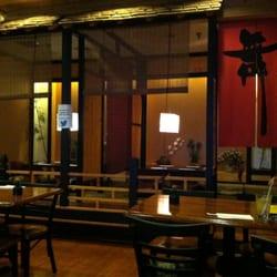 Photo of Hayashi Japanese Restaurant - Raleigh, NC, United States
