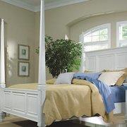 ... Photo Of Donahueu0027s Furniture   Burlington, MA, United States ...