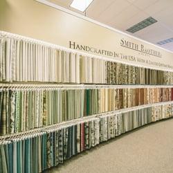 Photo Of HomeSquare Furniture   Easton, PA, United States ...