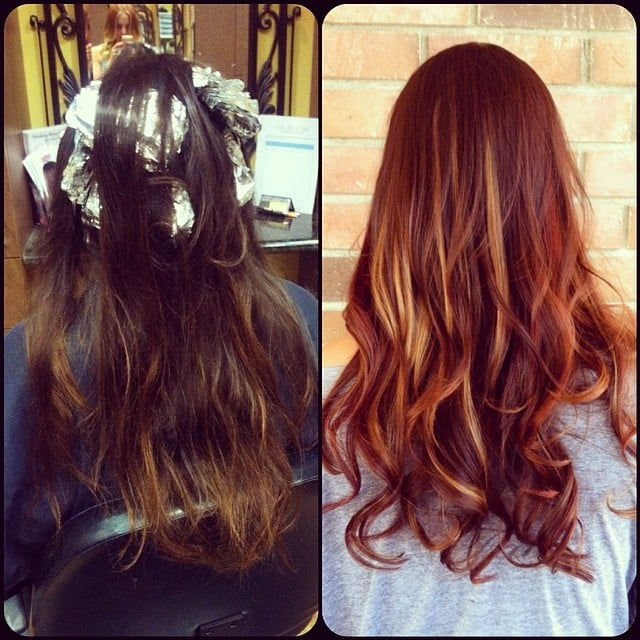 Sarah Gossett is now at Changes Salon Text- 8058233186 for appointment ...
