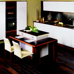 taglan magasin de meuble 4 rue grenchen s lestat bas rhin num ro de t l phone yelp. Black Bedroom Furniture Sets. Home Design Ideas