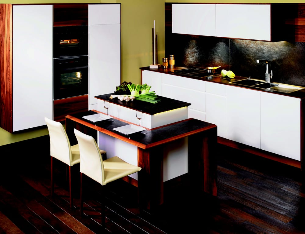 taglan magasin de meuble 4 rue grenchen s lestat bas rhin france num ro de t l phone yelp. Black Bedroom Furniture Sets. Home Design Ideas