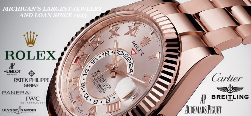 Zeidman S Jewelry Amp Loan 15 Photos Jewelry 24810