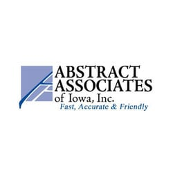 Abstract ociates Of Iowa - Professional Services - 822 Central ...