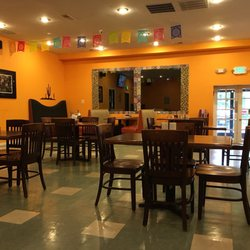 Photo Of Mi Canton Restaurant Baltimore Md United States Plenty Seating