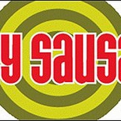 Selly Sausage Cafe - CLOSED - 12 Reviews - Coffee & Tea Shops - 539