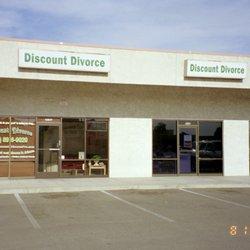 Discount divorce professionals closed divorce family law photo of discount divorce professionals phoenix az united states solutioingenieria Gallery