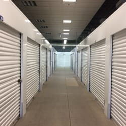 Exceptionnel Photo Of Storage Of America   Indianapolis, IN, United States