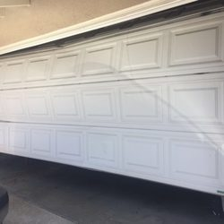 Superior Photo Of ABC Garage Doors Repair Glendale   Glendale, CA, United States
